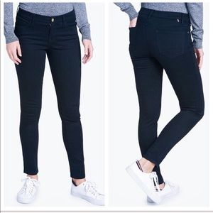 Tommy Hilfiger   Navy Blue Jeans